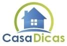 Casa Dicas